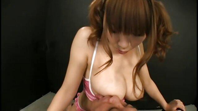 Sexo videos porno xxx en español latino con Kaylani video 1