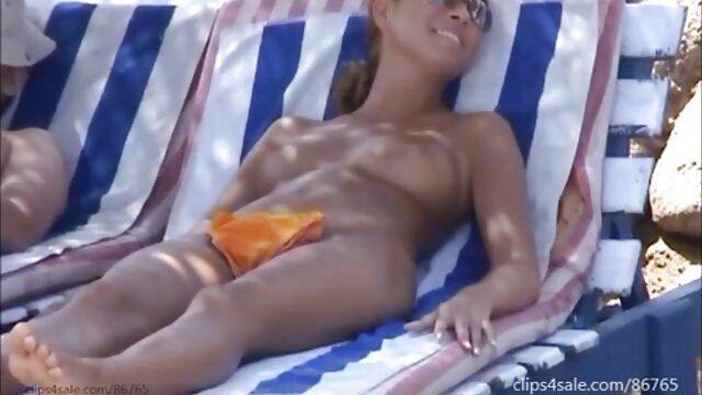 2 lesbianas calientes porno sudamericano gratis divirtiéndose